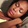 geniuswithasmartphone: (zzzfem--Sleeping)