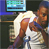 geniuswithasmartphone: (DJ)
