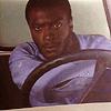 geniuswithasmartphone: (driving)