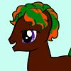 geniuswithasmartphone: (Pony)