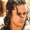 vrajna_kralis: (Curly Hair)