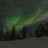luckykaa: (Aurora)