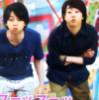 kouta_yanagi: (Sakumoto <3)
