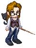 thatdawnperson: (avatar)
