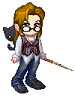 thatdawnperson: (avatar) (Default)