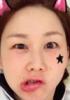 cutesun_ks: (Default)