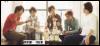 cutesun_ks: ()