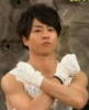 cutesun_ks: (Sho)