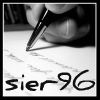 sier96: (writing)