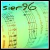 sier96: (music)