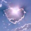 sier96: (sunheart)