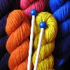 sier96: (knitting)
