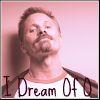 sier96: (i dream of o)