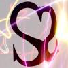 coniferous_you: (Sylvie Symbiosis in London)