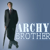 mapi_littleowl: (Archy Brother)