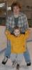 tenderpaw08: (skating)