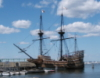 tenderpaw08: (Mayflower2)