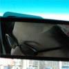 brdgt: (Driving)