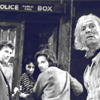 who_contest: (Default)