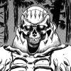 lumag: (skull)