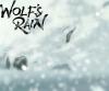 lumag: (wolf's rain)