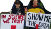tenderpaw08: (science march)
