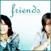 jodyn: (shuji to akira // friends)