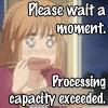 jodyn: (hachikuro // ayu-exceeded)