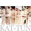 jodyn: (KAT-TUN // YOU)
