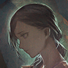 18x0: (had a falling out with a window)