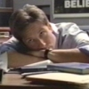 ml_griffonnage: (tired, mulder)