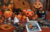 ml_griffonnage: (Halloween)