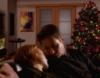 ml_griffonnage: (Christmas)