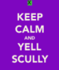 ml_griffonnage: (Calm Scully)