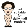 galadriel1010: (Mail)