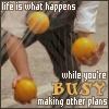 mstab: (busy)