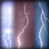 mstab: (lightning)