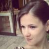 sporty_lea: ()