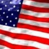 eileen_donovan: Close up American Flag (American Flag)