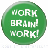 avrelia: (brain, work)