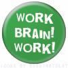 avrelia: (brain)