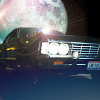 hugemind: (Impala - the Moon)