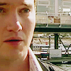 torchwoodteaboy: (vulnerable)