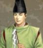 yinyangwizard: (Default)
