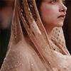 mahalakshmi: (• to look at the stars)