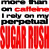 yuppu: (sugar rush)