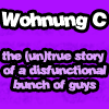 yuppu: (Wohnung)