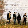 haggardassicons: (band)