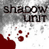 edschweppe: (shadow unit)