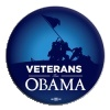 edschweppe: (vets for obama)